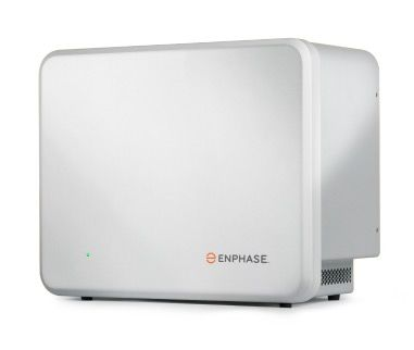 enphase-iq-battery-1576473129.2977257