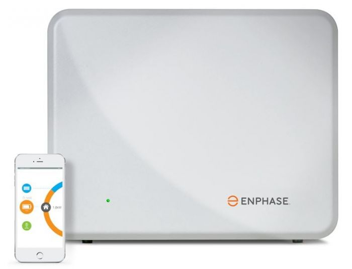 enphase_ac_battery