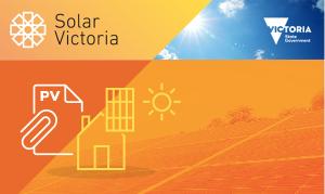 solar vic
