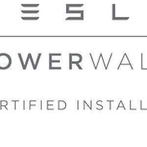 tesla battery logo1
