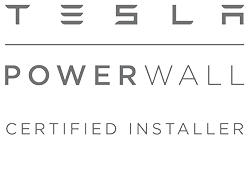 Solar Battery Storage | EnviroGroup | Trusted Installers