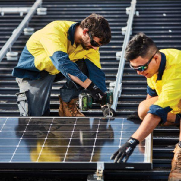 envirogroup-solar-installers-sm