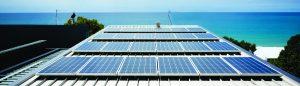 lorne solar envirogroup