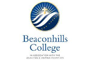 beaconhills300