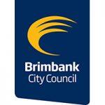 brimbank300