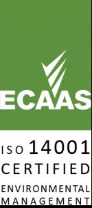 ecaas certification mark 14001 v3 colour 72ppi