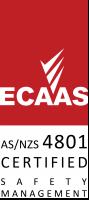 ecaas certification mark 4801 v3 colour 72ppi