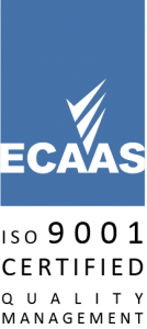 ecaas certification mark 9001 v3 colour 72 ppi