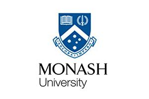monash300