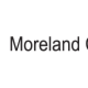 moreland city council logo header
