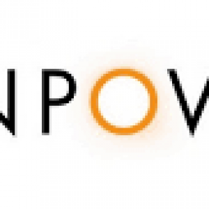 sunpower logo e1566447399207
