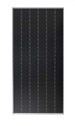 sunpower-performance-envirogroup