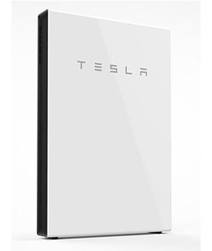 envirogroup solar batteries
