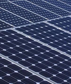 envirogroup solar panels