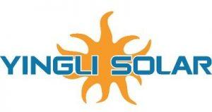 yingli logo 1