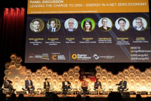all energy 19day 1 opening plenary speakers in shot 760x506