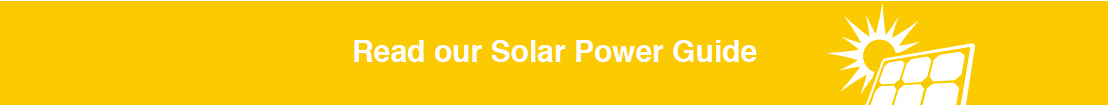 solar guide yellow
