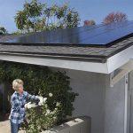sunpower news 1