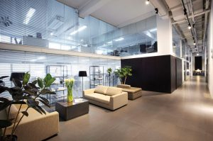 energy efficient lighting envirogroup scaled