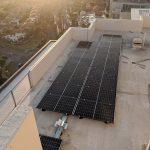 envirogroup solar david caddy