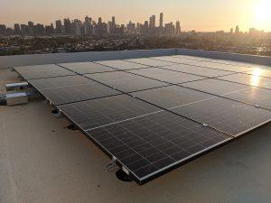 envirogroup solar david caddy2