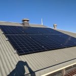 envirogroup solar harsely
