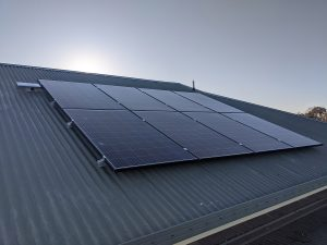 envirogroup solar harsely 3
