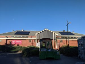 envirogroup solar harsely2
