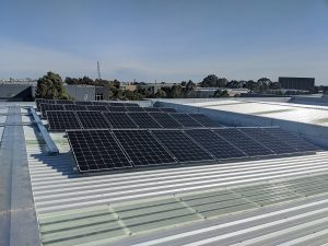 envirogroup solar warehouse2