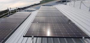 envirogroup solar warehouse3