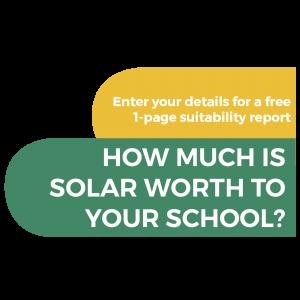 envirogroup solar schoolsgraphic 1