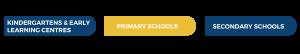 envirogroup solar schoolsgraphic 32