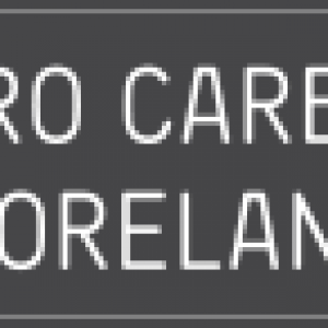 zerocarbonmoreland logo