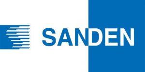 logo sanden 480x480