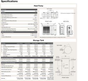 sanden specifications 1024x1024
